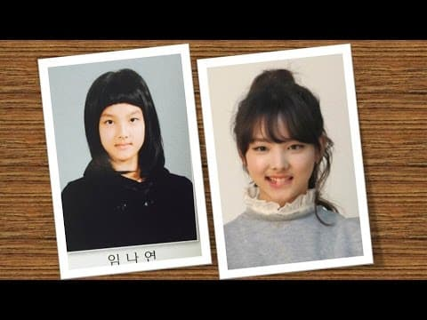 Twice Before And After Plastic Surgery 1