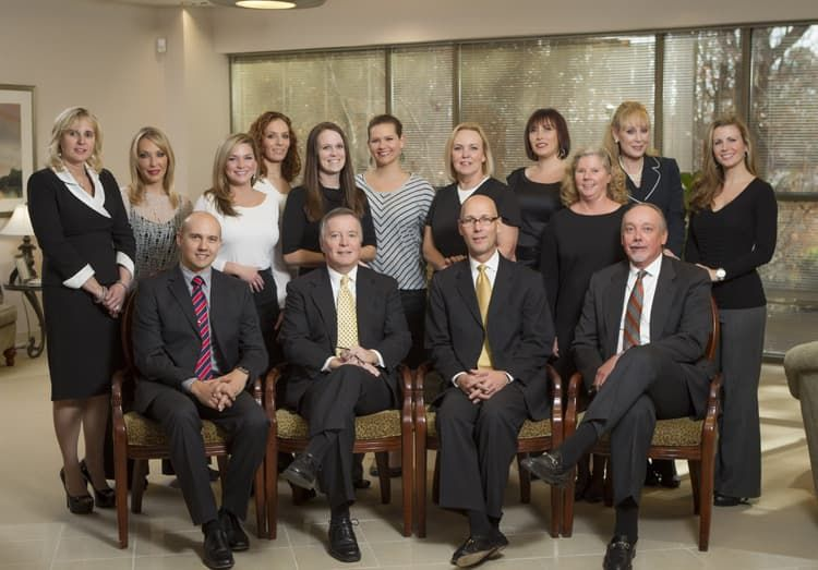 specialists plastic surgery raleigh nc 1