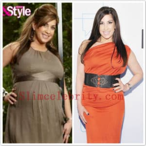 Plastic Surgery Before Weight Loss 1