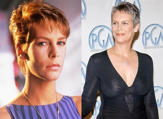Sandra Lee Plastic Surgery Before And After 1