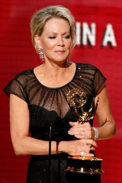 Jean Smart Plastic Surgery Before And After 1