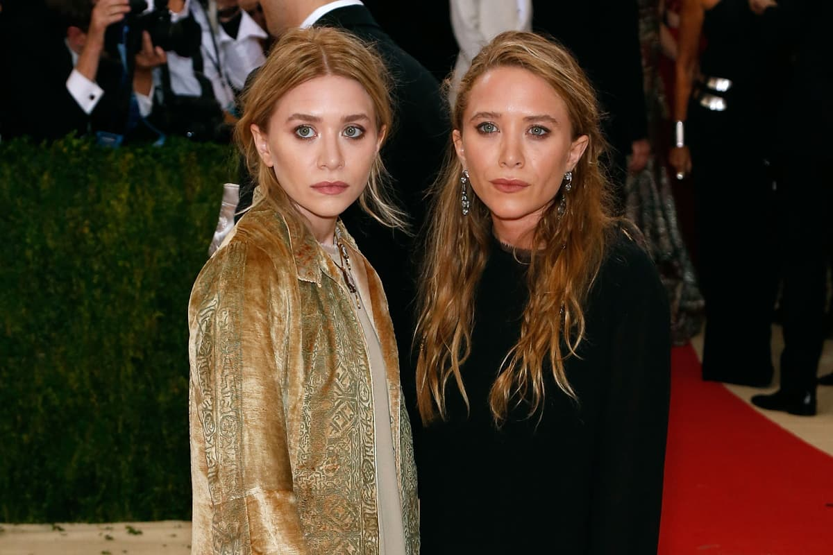 Kate Olsen Plastic Surgery Before And After 1