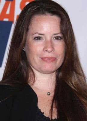 Holly Combs Plastic Surgery Before And After 1