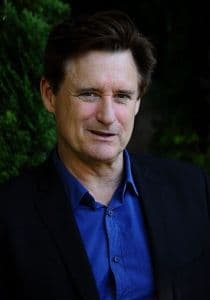 Bill Pullman Plastic Surgery Before And After 1