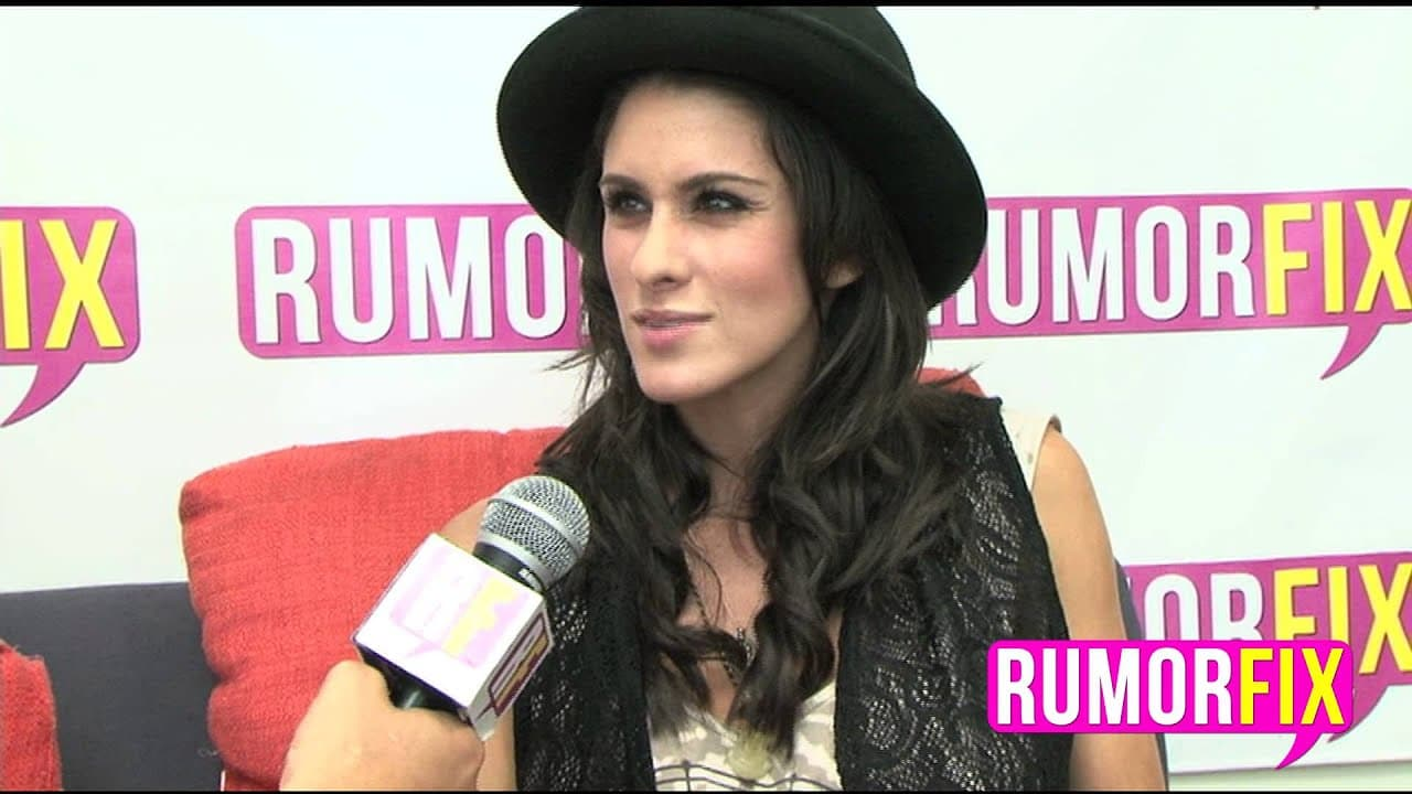 Brittany Furlan Before After Plastic Surgery 1