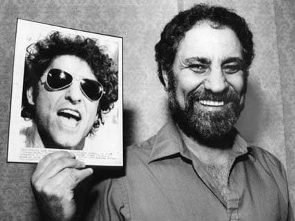 Abbie Hoffman Before And After Plastic Surgery 1
