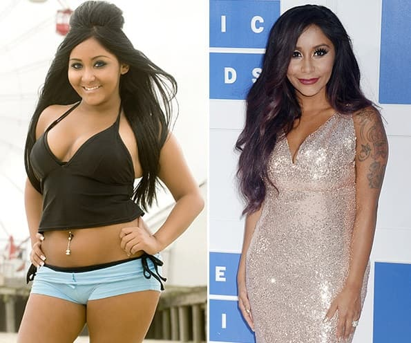 Tumblr Before And After Breast Plastic Surgery 1