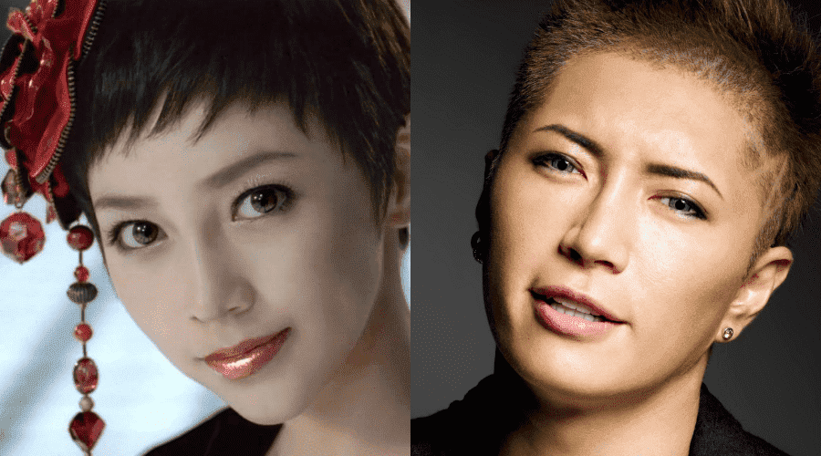 Ayumi Iconiq Plastic Surgery Before And After 1