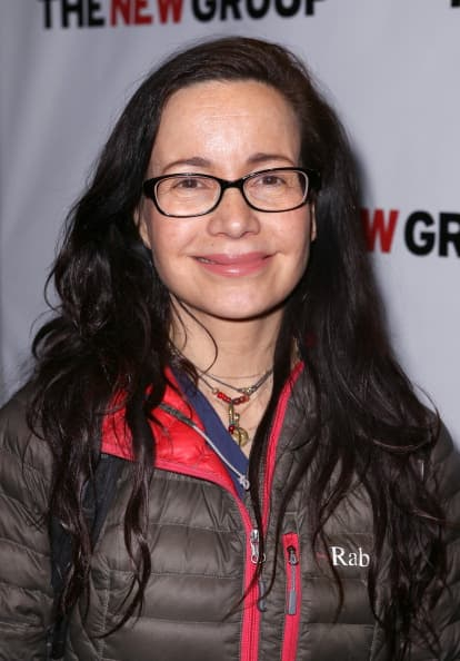 Janeane Garofalo Before And After Plastic Surgery 1
