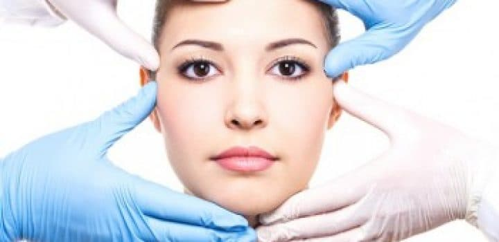 Thigs To Consider Before Going To Plastic Surgery 1
