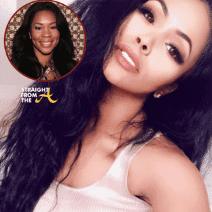 Deelishis Plastic Surgery Before And After 1