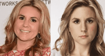 Brandi Storage Wars Plastic Surgery Before And After 1