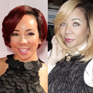 Tiny Harris Plastic Surgery Before And After 1