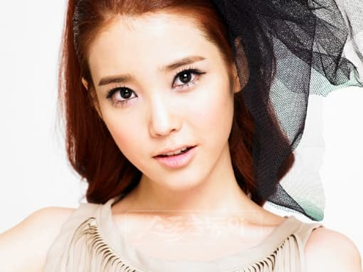 Iu Plastic Surgery Before After