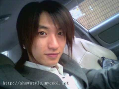 Leeteuk Before Plastic Surgery 1