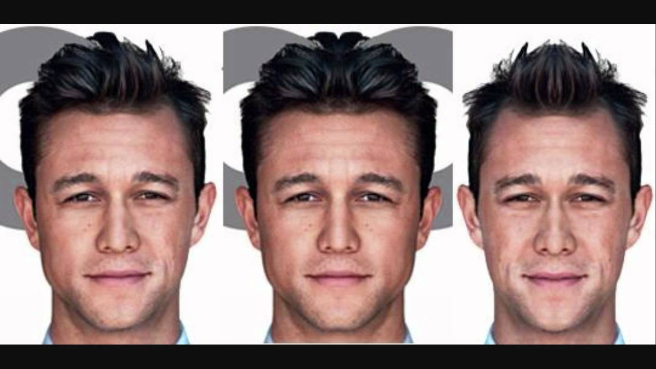 Plastic Surgery Symmetry Before After 1
