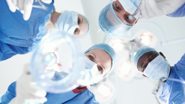 complications after plastic surgery 1