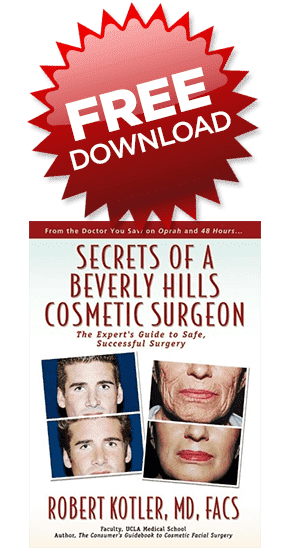 plastic surgery beverly hills prices 1