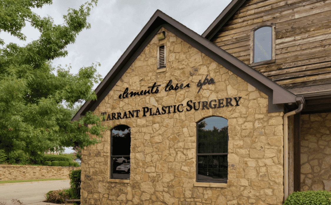 plastic surgery in fort worth tx 1
