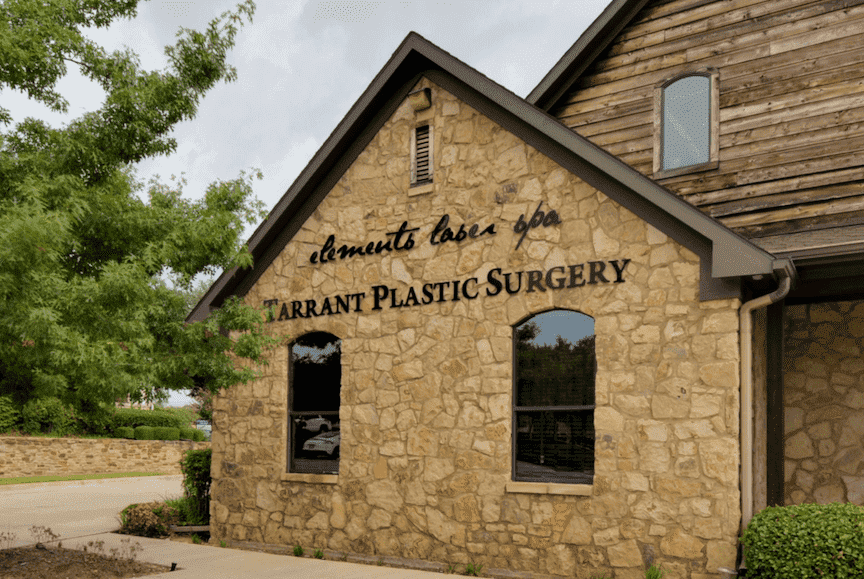 plastic surgery in southlake tx 1