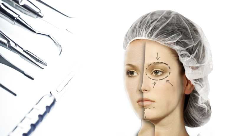 plastic surgery pros and cons article 1