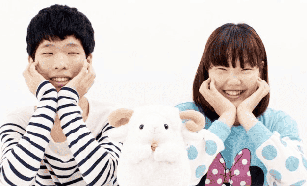 Akmu Before And After Plastic Surgery photo - 1