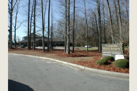 greenville plastic surgery NC photo - 1