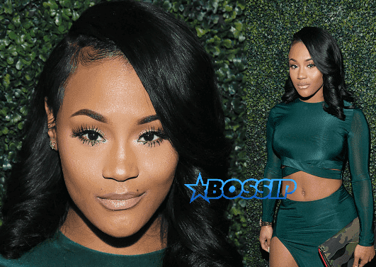 Lira Galore Plastic Surgery