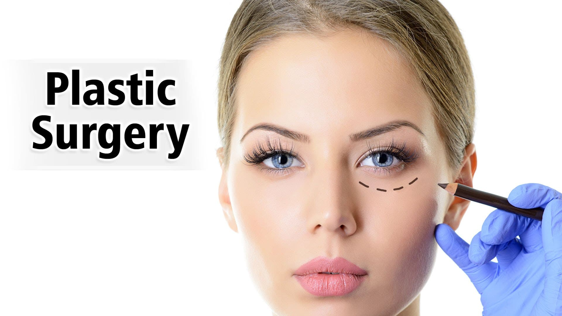 American Plastic Surgery Before And After photo - 1