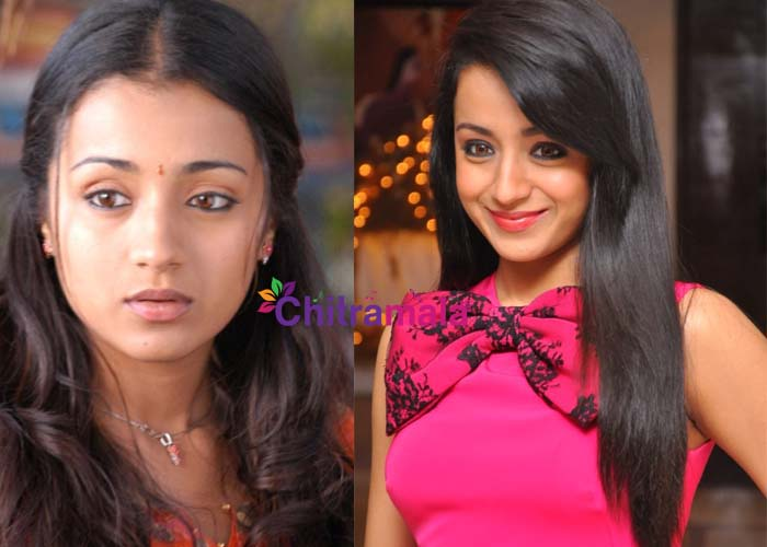Bollywood Plastic Surgery Before And After photo - 1