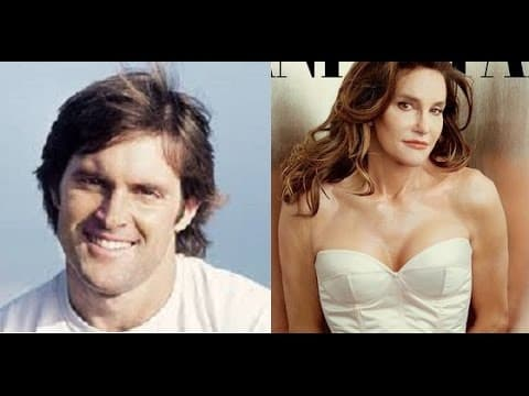Bruce Before And After Plastic Surgery photo - 1