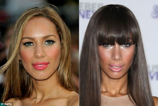 Eiza Gonzalez Before And After Plastic Surgery photo - 1