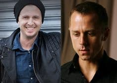 Giovanni Ribisi Plastic Surgery Before And After photo - 1