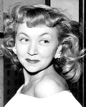 Gloria Grahame Plastic Surgery Before After photo - 1