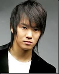 Hwanhee Plastic Surgery Before photo - 1