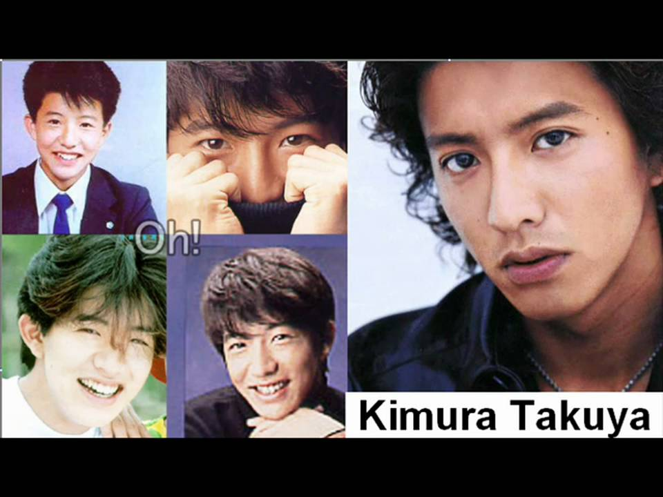 Japan Plastic Surgery Before After photo - 1