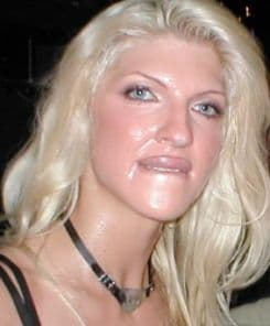Jelena Karleusha Before Plastic Surgery photo - 1