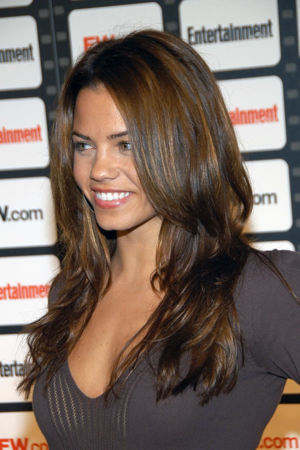 Jenna Dewan Tatum Plastic Surgery Before And After photo - 1