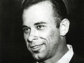 John Dillinger Plastic Surgery Before After photo - 1
