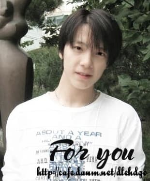 Lee Donghae Before Plastic Surgery photo - 1