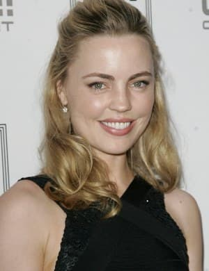 Melissa George Plastic Surgery Before And After photo - 1