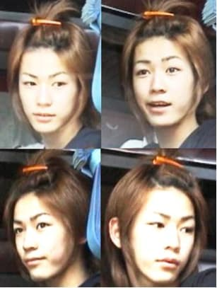 Miyavi Before Plastic Surgery photo - 1