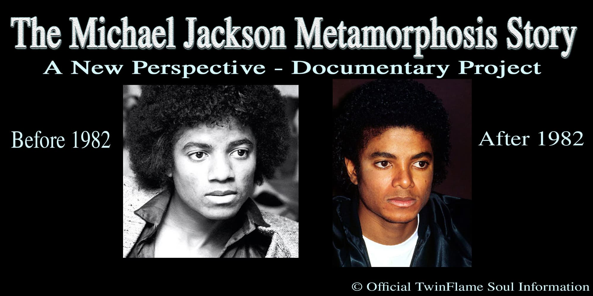 Mj Before And After Plastic Surgery photo - 1