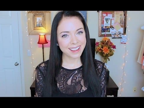 Nikkiphillippi Plastic Surgery Before And After photo - 1