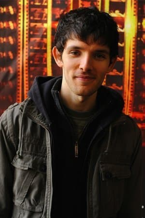 Plastic Surgery Before After Colin Morgan photo - 1