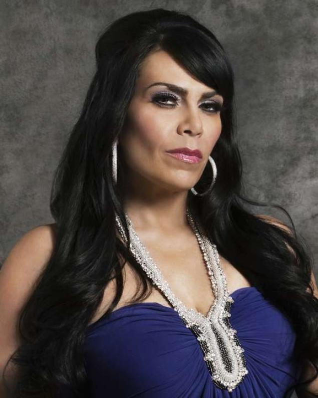 Renee Mob Wives Before Plastic Surgery photo - 1