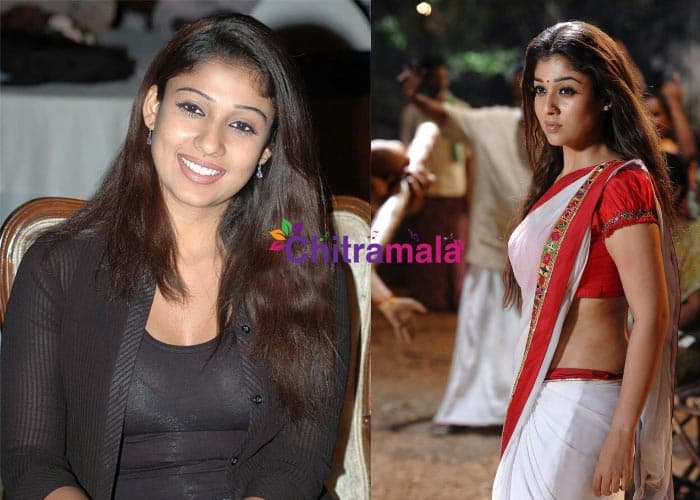 Samantha Plastic Surgery Before And After photo - 1