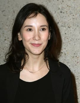Sibel Kekilli Before Plastic Surgery photo - 1