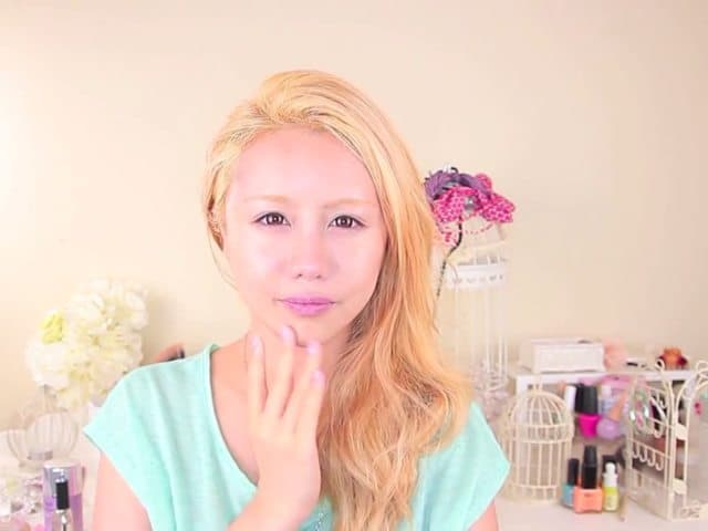 What Did Wengie Look Like Before Plastic Surgery photo - 1