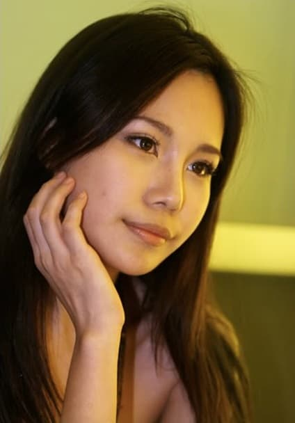 Yasmi Yang Before Plastic Surgery photo - 1